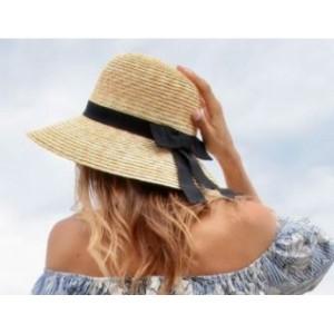 Какую женскую шляпу выбрать