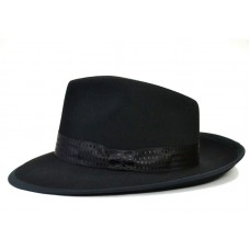Шляпа Федора Бове