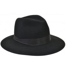 Шляпа Индианы Джонса