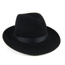 Еврейская шляпа