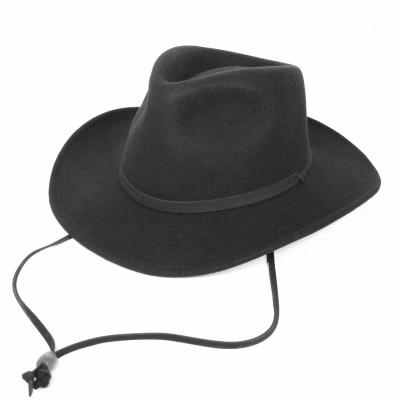 Ковбойская шляпа Стелион