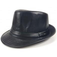 Шляпа рондо
