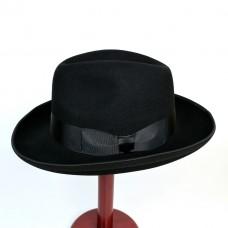 Шляпа Хомбург