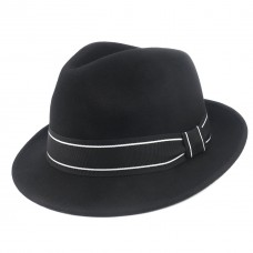 Fedora black Exclusive