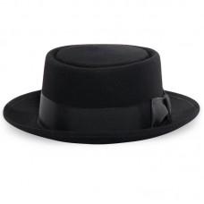 Шляпа Хайзенберг