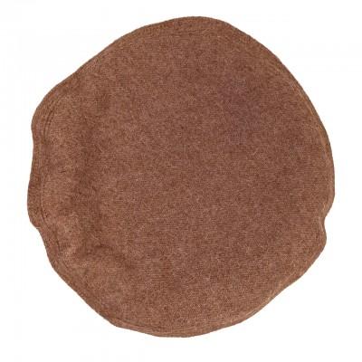 Пуштунка коричневая