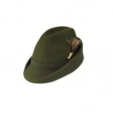 Тирольская шляпа Tonak Olive