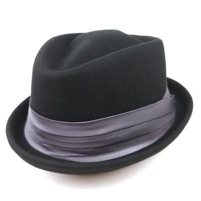 Шляпа Trilby Hat - Diamond