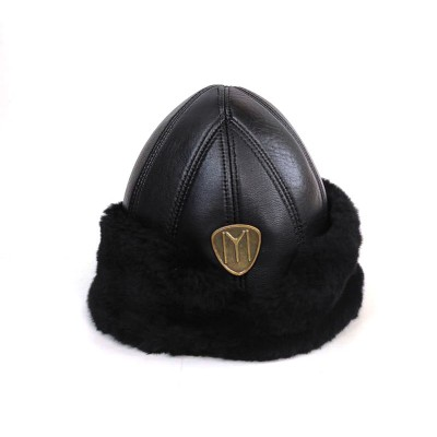 шапка эртугрула
